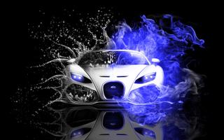 Download 50 Super Sports Car Wallpapers That Ll Blow Your Desktop Away