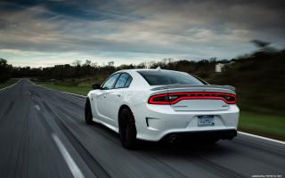 Download Dodge Charger Cars Desktop Wallpapers 4k Ultra Hd
