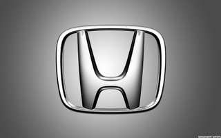 Download Honda Logo Wallpapers Pictures Images