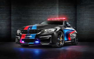Download Bmw M4 Motogp Safety Car Hd Cars 4k Wallpapers Images