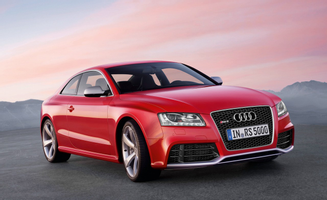 Download Audi Car Wallpapers Hd