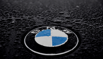 Download Bmw Logo Wallpapers Pictures Images