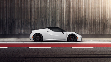 Download Alfa Romeo 4c Hd Cars 4k Wallpapers Images Backgrounds