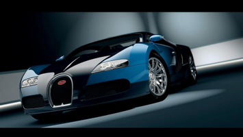 Download Bugatti Veyron Hd Wallpapers Wallpaper Cave