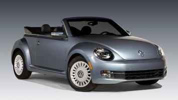 Download Top Volkswagen Beetle Car Cars Wallpapers
