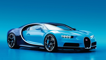 Download Top Bugatti Chiron Most Expensive Wallpapers