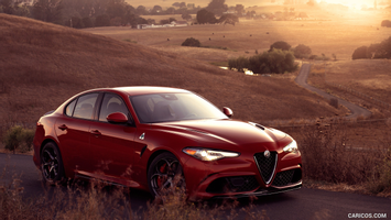 Download Alfa Romeo Hd Hd Cars 4k Wallpapers Images Backgrounds
