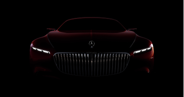 Download Vision Mercedes Maybach 6 Hd Cars 4k Wallpapers Images