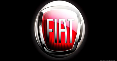 Download Fiat Logo Cars Wallpaper Hd Desktop