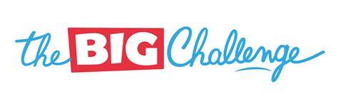 Participations au Big Challenge avec les professeurs d'anglais
