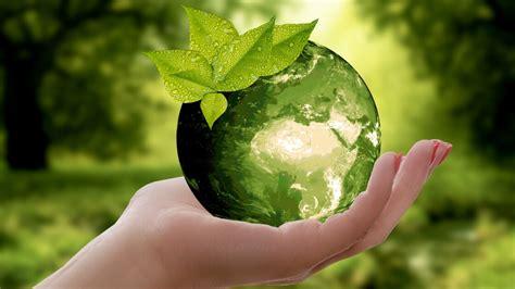 Qu'est-ce que l'empreinte écologique et comment la ...