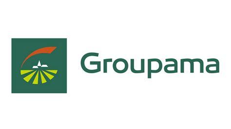 Numero telephone Groupama Assurances et Banque à La Chapelle-basse-mer