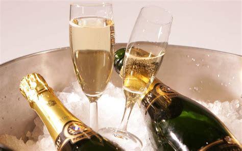 Archives des Champagne - Arts et Voyages