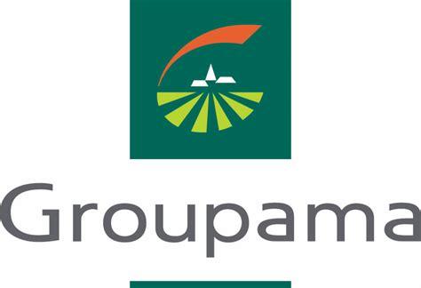 Numero telephone  Groupama à Revel