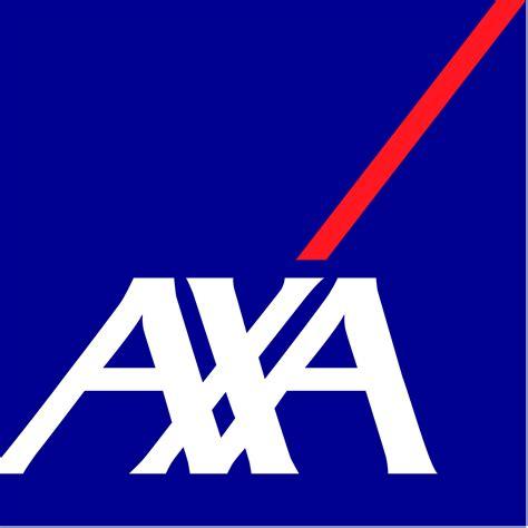 Numero telephone AXA Assurances à Strasbourg