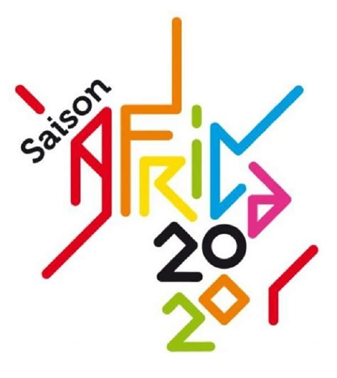 [EVENEMENT] AFRICA 2020 une saison consacrée à l'Afrique ...