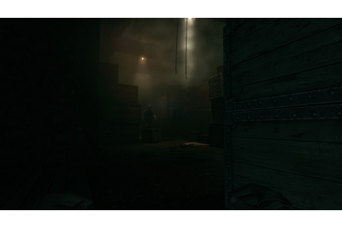 Lethe Episode One Game For PC A2Z P30 Download Full ...