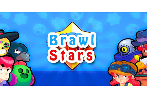Download New Brawl Stars Game Tips for PC