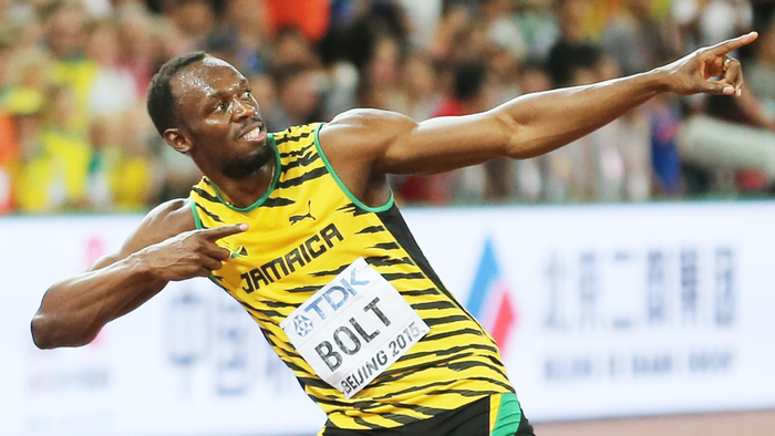 Usain Bolt Related Keywords - Usain Bolt Long Tail ...