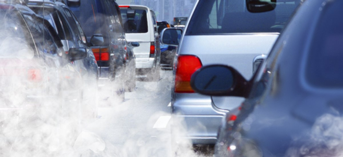 Car Emissions and Global Warming | Union of Concerned ...