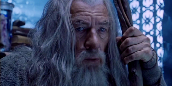 [Jeu] Association d'images - Page 4 Gandalf.jpg?u=http%3A%2F%2Fstatic6.businessinsider.com%2Fimage%2F55ad572a2acae717448b5b49-1590-795%2Fgandalf