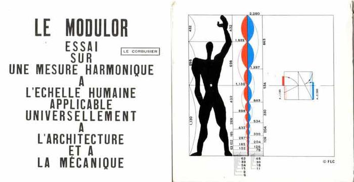 [Jeu] Association d'images - Page 19 Le-modulor-le-corbusier.jpg?u=http%3A%2F%2Fdesign-matin.com%2Fwp-content%2Fuploads%2F2012%2F09%2Fle-modulor-le-corbusier