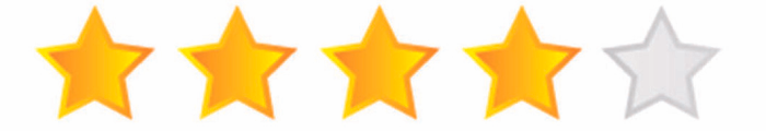 Det här betyder stjärnorna på hotellen utomlands | Femina