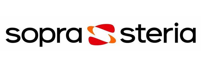De plus en plus éditeur, Sopra-Steria dépasse ses ...