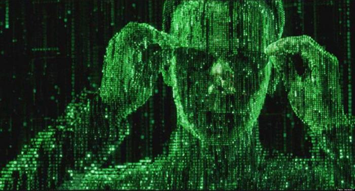 PPMS attentat - Page 2 O-THE-MATRIX-AND-HINDUISM-facebook.jpg?u=http%3A%2F%2Fi.huffpost.com%2Fgen%2F799955%2Fimages%2Fo-THE-MATRIX-AND-HINDUISM-facebook