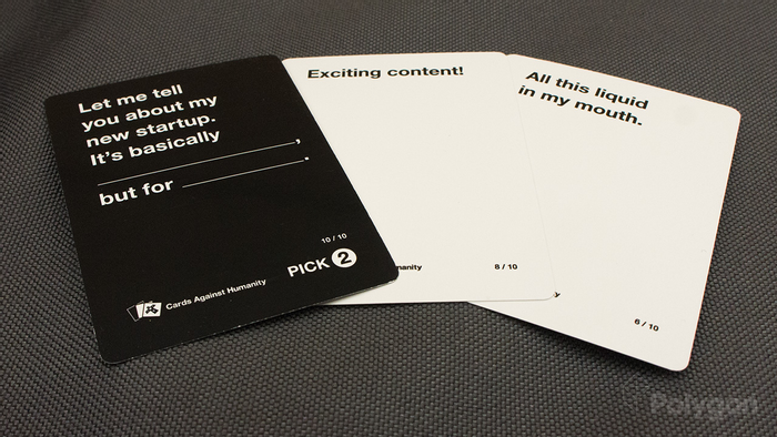 cardsagainsthumanity - du blanc-manger-coco en libre Cards-against-humanity-panel-pack-photo_1280.jpg?u=http%3A%2F%2Fcdn0.vox-cdn.com%2Fassets%2F4285855%2Fcards-against-humanity-panel-pack-photo_1280
