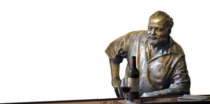 Défouloir pour parano - Page 4 6325946-i-comme-ivrogne-petit-abecedaire-litteraire-du-vin.jpg?u=http%3A%2F%2Freferentiel.nouvelobs.com%2Ffile%2F6325946-i-comme-ivrogne-petit-abecedaire-litteraire-du-vin