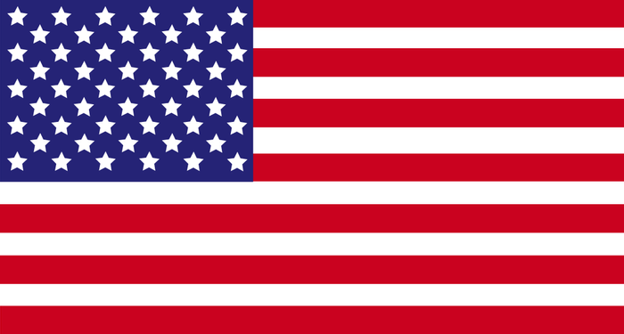 United States of America Flag , USA Flag , America Flag ...